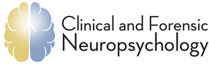 Neurocognitive-Associates-logo2.png